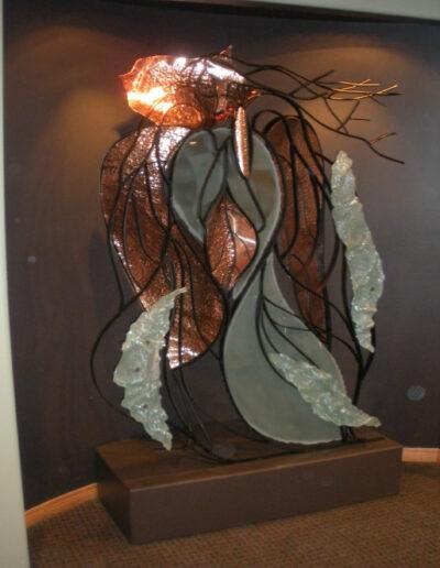 Free form sculpture 2160x1216
